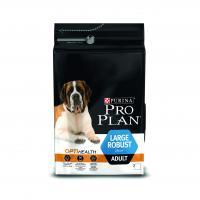 Pro Plan Adult Large Robust сухой корм для собак крупных пород