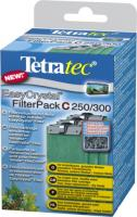 Tetra EasyCristal Filter pack картридж с углем 250/300
