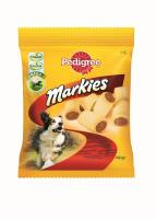 Pedigree Markies лакомство для собак