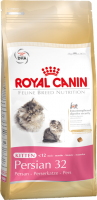 Royal Canin Kitten Persian сухой корм для котят персидской породы