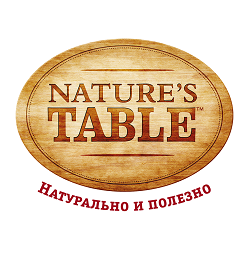 Nature's Table