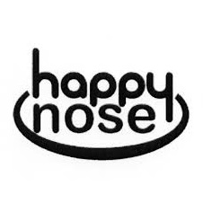 Happy Nose